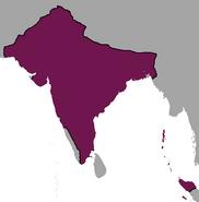 IndiaMap1894