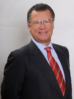 Mario Bertolino (Chile No Socialista)