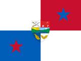 Panama (Turning Tides)