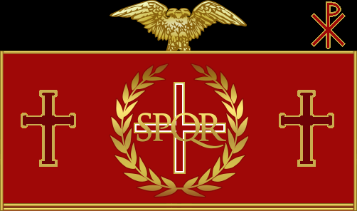 Roman Imperial Flag.png