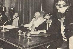 Tratado Argentina Chile 1984.jpg