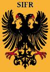 Wappen Frankenreich.png