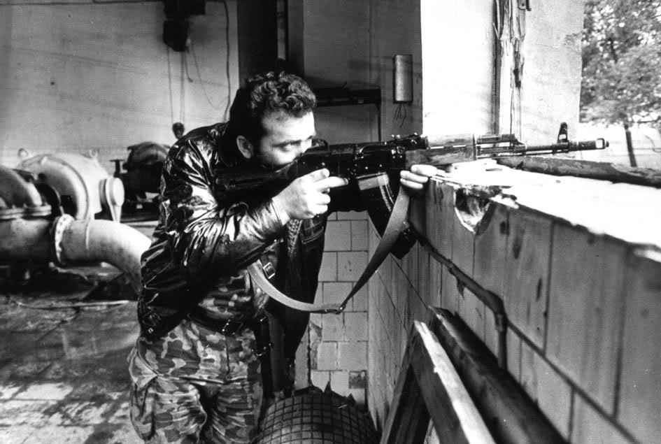 Абхазский конфликт (Свободное Отечество)