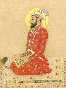 Bahadur Shah I of India.jpg