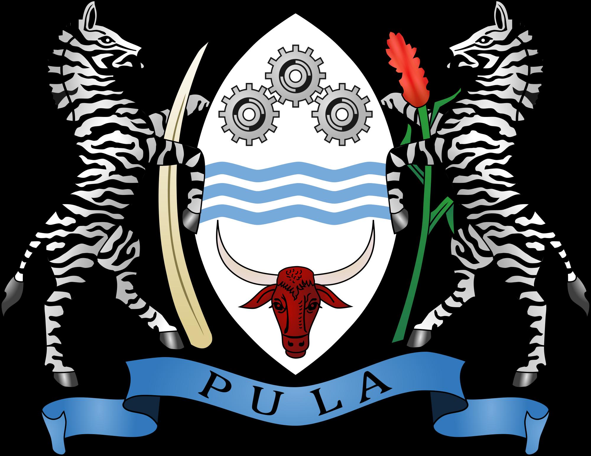 Botsuana (MNI)