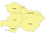 Austria-Hungría (ASXX)