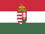 Hungría (El funeral de Europa)