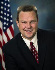 Jon Tester, official 110th Congress photo.jpg