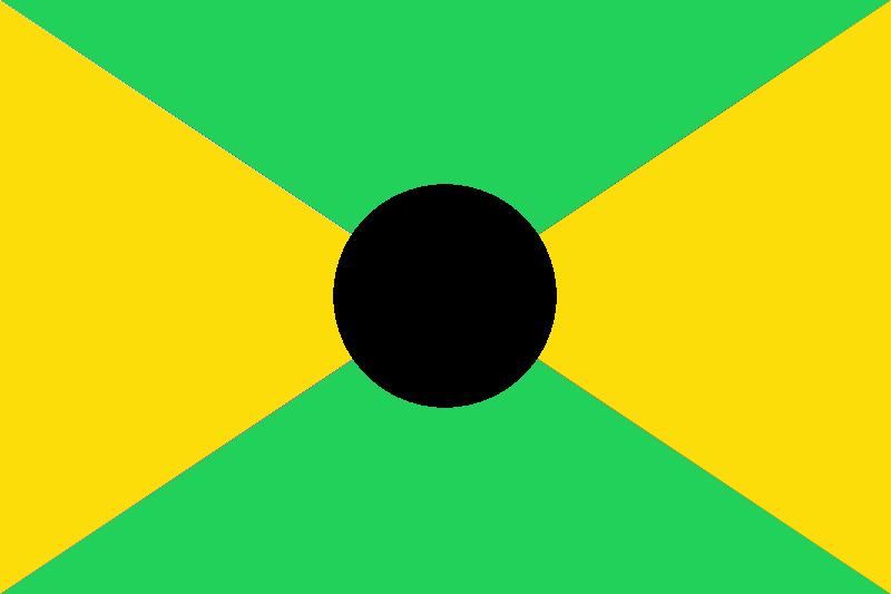 Mayan Flag.png
