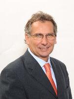 Nino Baltolu Rasera