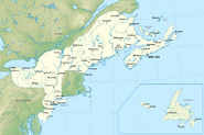 PM4 Dutch Arcadia Labelled Map