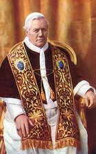 Pius X (1903-1914).jpg