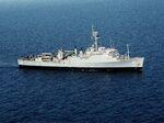 USS Fort Snelling (LSD-30).jpg