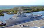 USS Trenton (LPD-14).jpg
