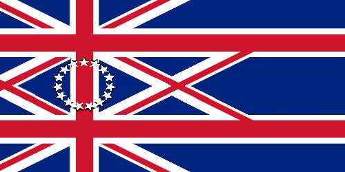 British Flag Alt 15.png