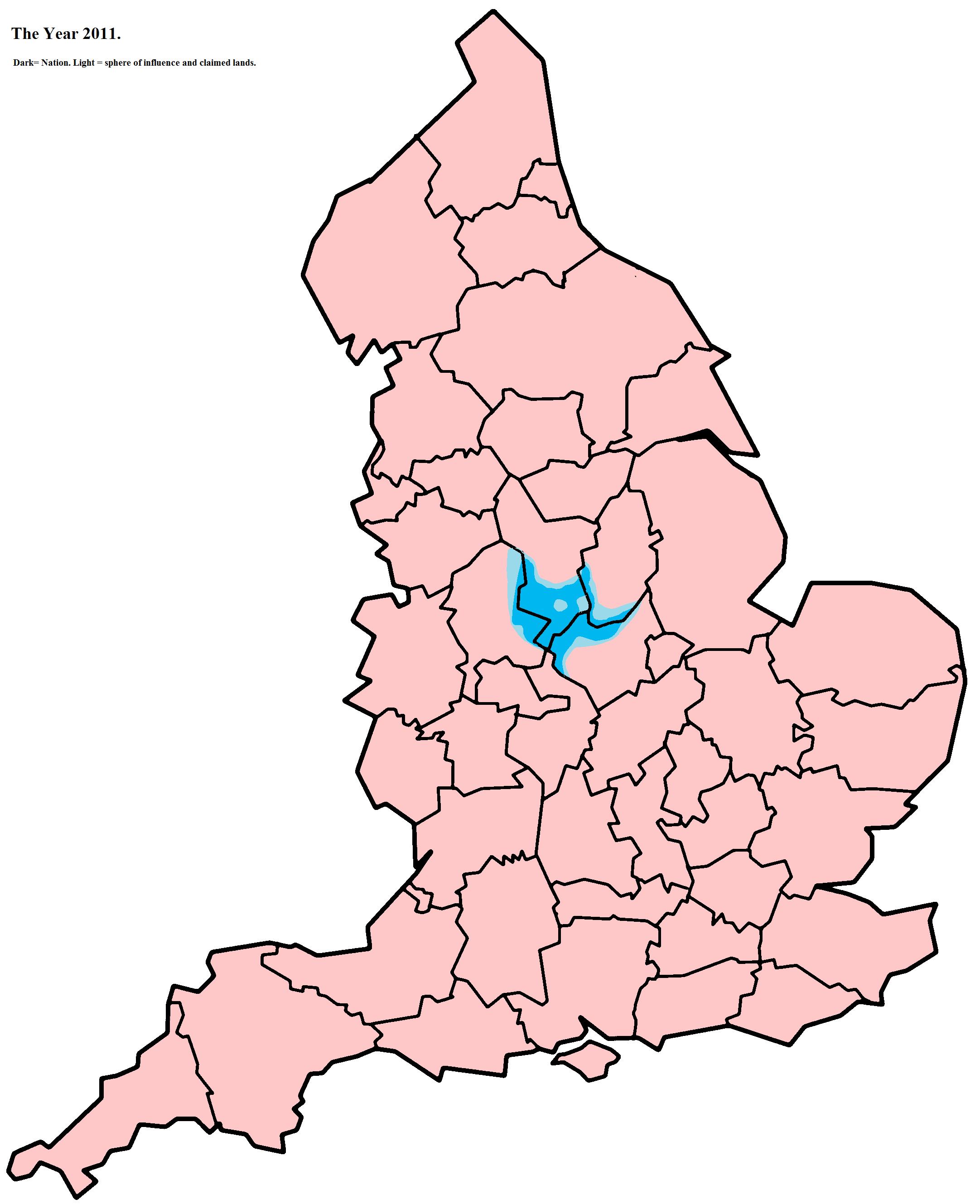 D83 Derbyshire republics.png