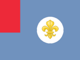 French Australia (Differently)