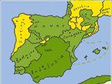 Al-Dara (Ethelred)