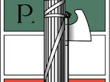 República Social Italiana (ASXX)