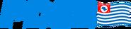 PDSB logo