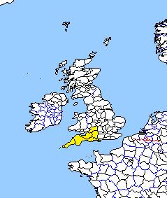 AltNations (UK) (turn number 19).png