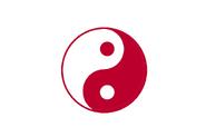 Asiatische Liga