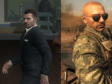 Call of Duty: Black Ops (Canadian Independence)