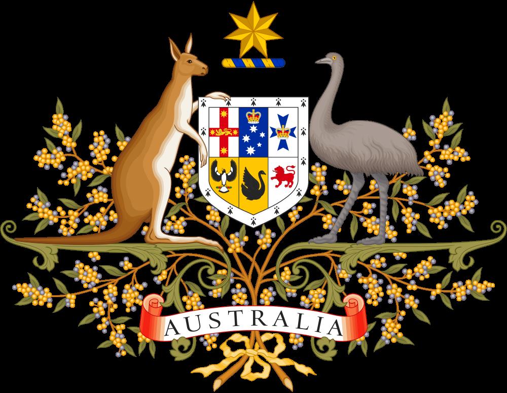 Australia (ASXX)