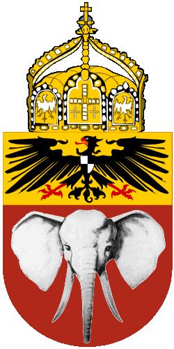 Deutsch-Neukamerun-Escudo.png