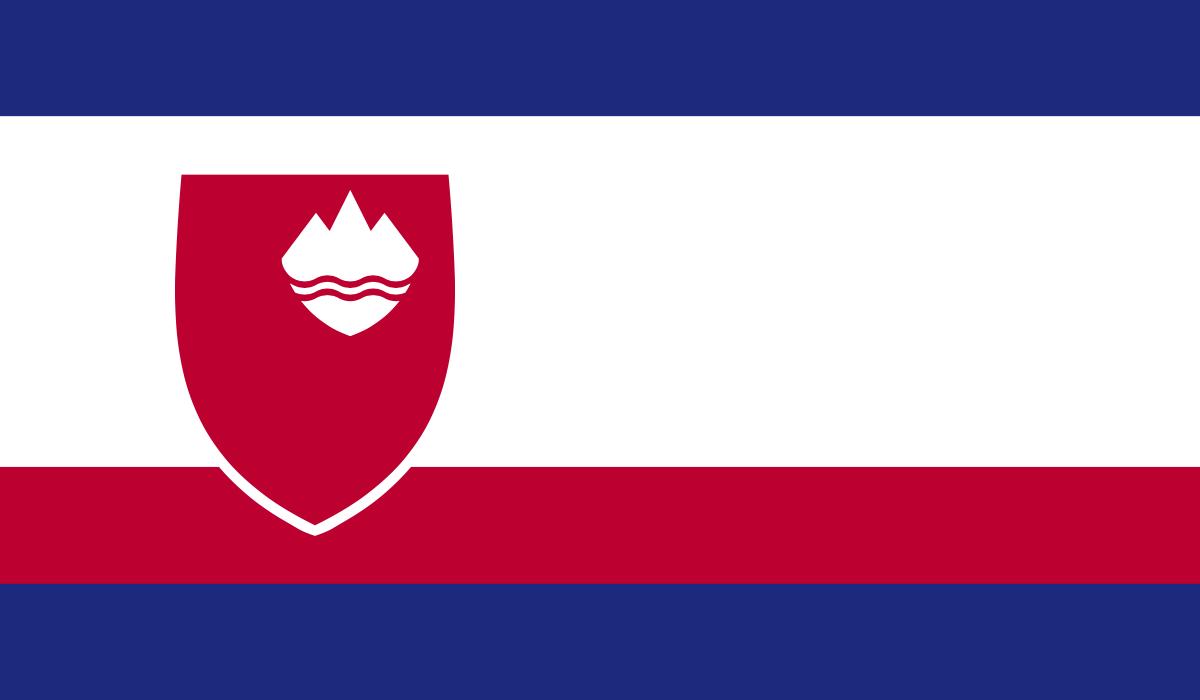 Northern Russian Territory (1989 War)