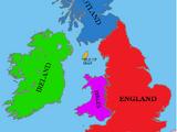 World Gazetteer (Cromwell the Great)