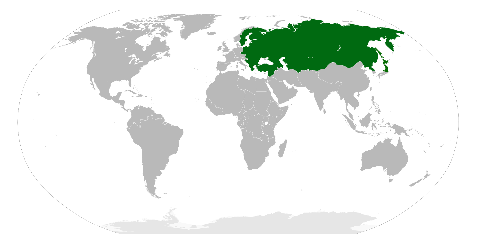 Location of Russian Democratic Federation.png