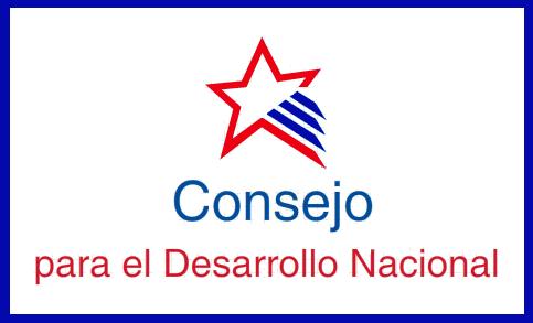 Consejo para el Desarrollo Nacional (Chile No Socialista)