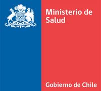 Logo del Ministerio de Salud (Chile).png
