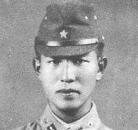Onoda-young.jpg