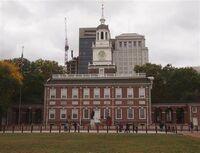 Opposition Capitol Building.jpg