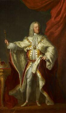 VII.Edward Tudor.jpg