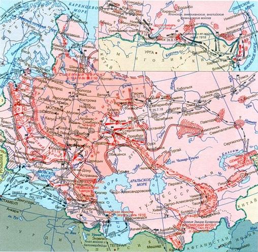 Гражданская война в России (1918-1919).jpg