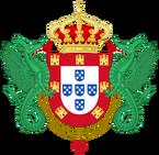 Португальский герб.png