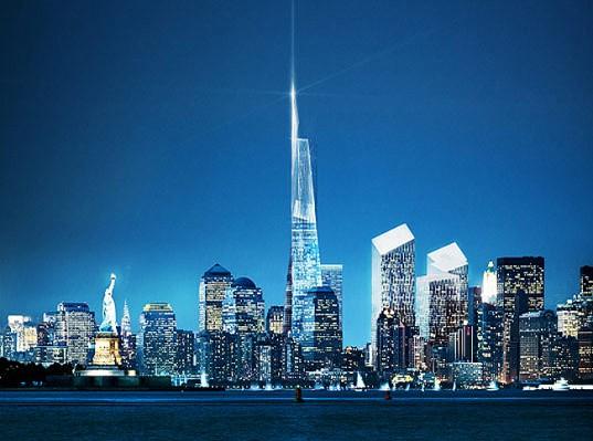 911-Libeskind-537x399.jpg