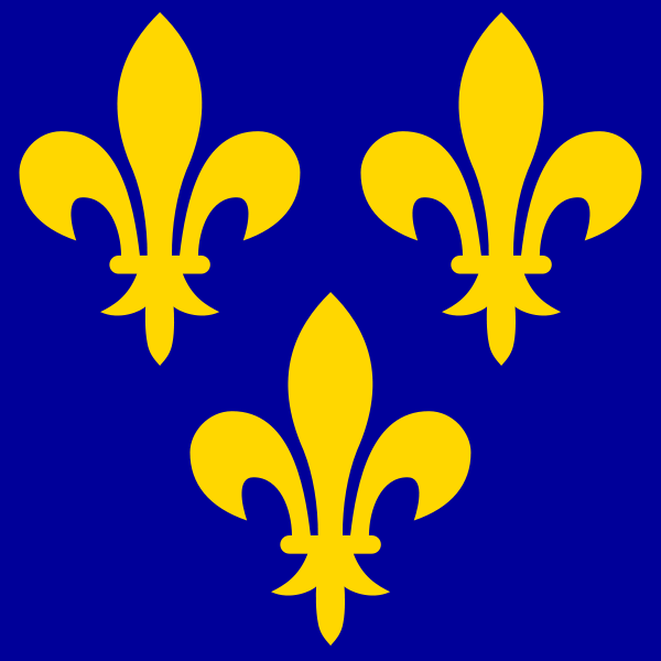 Flag of France (XIV-XVI).png