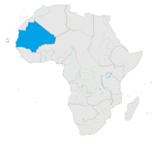 AfricaOccidental-Mapa-GIA.png