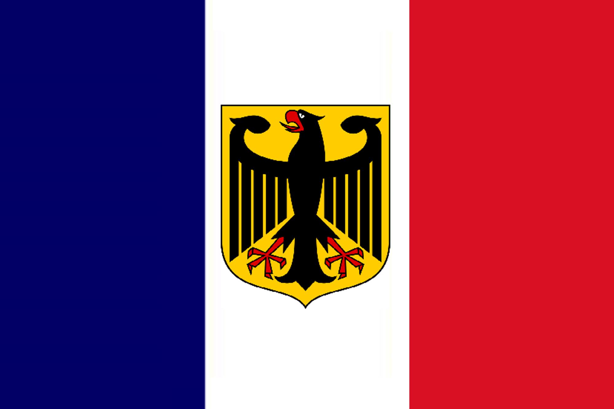 Copa Mundial de Fútbol de 1942 (Gran Imperio Alemán)