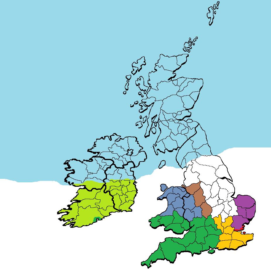 British isles.png