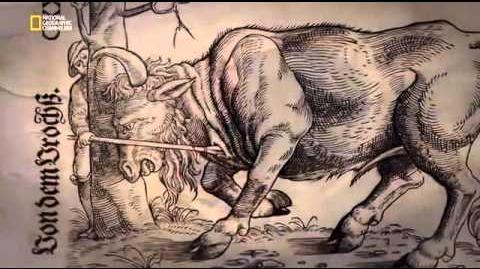 DOKU Hitlers Jurassic Park Dokumentation History 2015