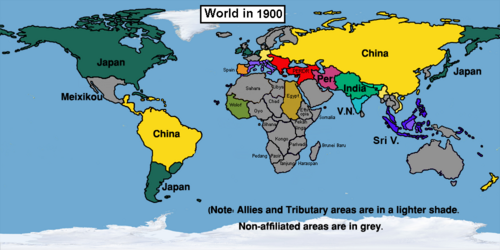 EasternizedWorld in 1900.png