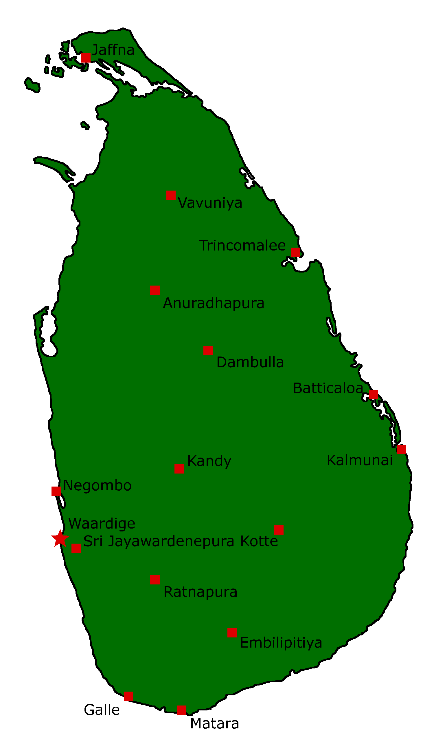 Empire of Lanka 1900 PM3.png