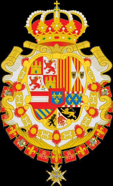 España (ASXX)