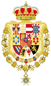 Escudoalfonso.png
