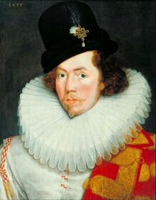 I.Daniel Tudor.jpg